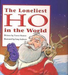Funny Books For Kids, Funny Kids, Kid Books, Weird Names, Creepy Kids, Creepy Children, Weird Kids, Awkward Funny, Vintage Children's Books