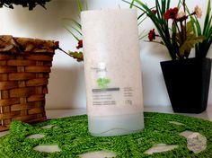 Pré-Shampoo Esfoliante da Natura Plant - Resenha - Make Me Better - Organização Pessoal, Maquiagem, Moda e afins!Make Me Better – Organização Pessoal, Maquiagem, Moda e afins!