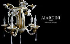 New model of #classic_chandelier named Rosetta. A very special artisanal creation entirely handmade in brass. You can see this model in our classic catalog. For further information, contact us by mail to: info@aiardini.it