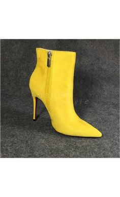 http://fashionstyles.sk/2611-thickbox_alysum/kozene-kotnikove-cizmy.jpg