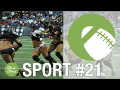 Best sports vines - With soundtracks - Vine compilation June 2014 Ep.21 ... www.bestsportsvines.com