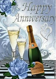 Happy Anniversary Wishes and Massages ~ happy birthday images Anniversary Wishes Message, Happy Aniversary, Happy Wedding Anniversary Wishes, Anniversary Greetings, Wedding Happy, Birthday Wishes For Friend, Happy Birthday Messages, Happy Birthday Images, Birthday Quotes