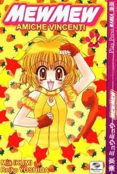 Tokyo Mew Mew, Shoujo, Manga Anime, Disney Characters, Fictional Characters, Disney Princess, Art, Art Background, Kunst