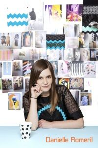 Home Page of Think-Feel-Discover, Be ready to explore fresh creativity. British Style, British Fashion, London Fashion, British Isles, Photo Wall, Presentation, Women Wear, Feelings, Sketchbooks