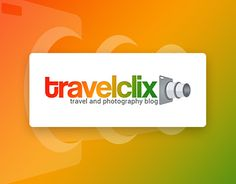 """Check out new work on my @Behance portfolio: """"TravelClix - Travel Blog"""" http://be.net/gallery/34839485/TravelClix-Travel-Blog"""