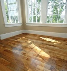 Cleaning Hardwood Floors cleaning-tips-household-hints