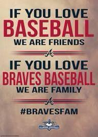 Braves!!!