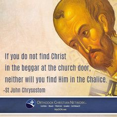 Basil and St. Gregory of Nazianzus together share the title of Great Hierarch among Eastern Orthodox and Eastern Catholics. Church Quotes, Catholic Quotes, Catholic Saints, Roman Catholic, Christian Faith, Christian Quotes, Fulton Sheen, John Chrysostom, Orthodox Christianity