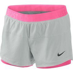 Womens Nike Clothing - Rebel Sport - Nike Womens ...