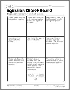 Math Labels, Classroom Labels, Classroom Projects, Classroom Setup, Math Classroom, Teaching Humor, Teaching Aids, Teaching Math, Algebra Equations