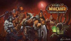 https://www.durmaplay.com/product/world-of-warcraft-gold-wow-altin-prepaid-cdkey