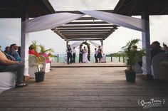 Erakor Island, Wedding Stuff, Vanuatu Wedding, Classy Venue, Navy Wedding, Wedding Venues, Room