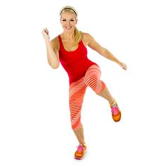 7-Minute+Total+Body+Cardio+Warm-Up