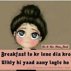 Hahahhhhaahah .. Awwn :)