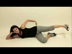 How to Get Bigger Hips – What Actually Works