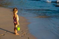 Viajes >> Playas de interior para ir con niños Un plan estupendo para todos aquellos a los que les queda lejos la playa pero tengan ganas de darse un buen baño en plena naturaleza. Conoce nuestra selección de embalses, piscinas naturales, ríos y pantanos en los que disfrutar de un auténtico día de playa sin necesidad de llegar a la costa.