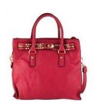 Upea Nypd:n naisellinen käsilaukku. Hinta 76,90€