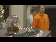 """""""Infant Holy, Infant Lowly""""  