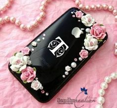 Louis Vuitton Twist, Shoulder Bag, Tote Bag, Iphone, Alphabet, Bags, Beautiful, Flower, Handbags