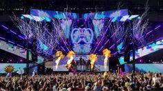 Festival Season: More Than Just Music