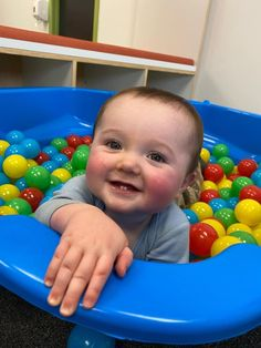 Our pepi are absolutely loving their new ball pit. Lots of sensory exploration, bright colours, new textures, and lots of sounds! Such a fun rainy day here at Learning Links Childcare Rewi Street, Te Awamutu.   #Childcare #Daycare #Kindergarten #Preschool #EarlyLearning #EarlyEducation #EarlyChildhoodEducation #EarlyLearningCentre #ChildcareCentre #ChildcareCenter #DaycareCenter #DaycareCentre #LearningLinks #LearningLinksChildcare Early Education, Early Childhood Education, Early Learning, Kids Learning, Sustainable Environment, Bright Colours, Learning Through Play, Pre School, Childcare