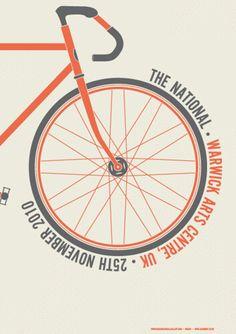 Genuine HOPE TECH Feuille Autocollant VTT Graphics decals Mountain Bike Cyclisme sur route