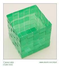 manualidades con plasticos - Google Search