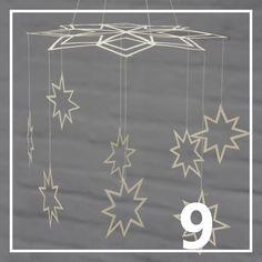 TUSINDFRYD: No. 9 Af 24 - Urolige Stjerner