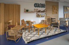 #alvaraalto #alvaraaltomuseo #alvaraaltomuseum Alvar Aalto -museoon vapaa pääsy talvikuukausina maksutta keskisuomalaisella kirjastokortilla - Alvar Aalto Foundation | Alvar Aalto -säätiö Alvar Aalto, Exhibitions, Museum