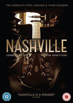Nashville - Season 1-3 [DVD], http://www.amazon.co.uk/dp/B013JZW7N0/ref=cm_sw_r_pi_awdl_DnkCwb1FFWR17