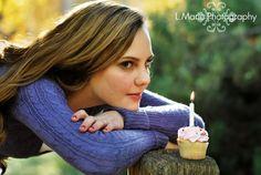 Sweet 16 Photo Shoot Ideas | Share and CC- Sweet Sixteen Shoot :) - BabyCenter