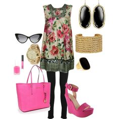 Untitled #23, created by wiensy on Polyvore