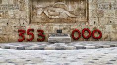 e-Pontos.gr: 19η Μαΐου, Ημέρα Μνήμης της Γενοκτονίας του Ποντια...