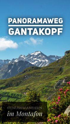 Feldkirch, Wanderlust Travel, Trekking, Austria, Backpacking, Climbing, Summertime, Adventure, Vacation