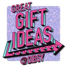 Durchstöbere unser vielseitiges Sortiment an ausgefallenen Artikeln und finde das perfekt passende Geschenk für deine Liebsten. Shops, Great Gifts, Presents, Tents, Amazing Gifts, Retail, Retail Stores