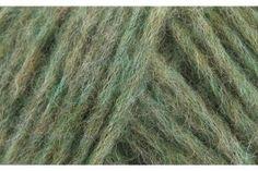 Drops Air - Moss Green (12) -17/22 50g - Wool Warehouse - Buy Yarn, Wool, Needles & Other Knitting Supplies Online!