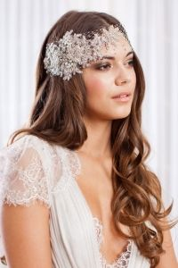 wedding-hair-bridal-hair-ministry-long