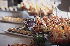 Tast Club- Restaurante Tapas y Pintxos Mallorca