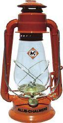 Allis Chalmers Oil Lantern