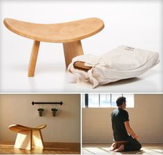 ikuko-yoga-chair