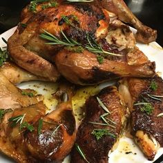 Delicious baked organic Chicken with Fresh Herbs #luchiachia #chefconsultant #chef #foodblogger #foodblog #chefoninstagram #organic Chicken #healthyeating #healthyfood #healthy #delicious #yummy #yummyfood #gourmandise #foodie #foodiegram #foodlover #instafood #cooking is #amazing #eatinghealthy is #beautiful #siliconvalley #bayarea #sanfrancisco #california #photooftheday