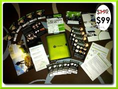 Take advantage of 50% off the distributors kit which includes 4 Ultimate Body Wraps! Become part of a debt-free company with the BEST compensation plan, the BEST products, the BEST support system & the team! You can make your investment back within a few days. There is nothing to lose!  You'll only regret not starting sooner. Contact me today! NaturalBodyContouring@yahoo.com  www.Natural-Body-Contouring.com