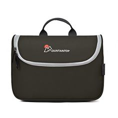 Mountaintop Hanging Travel Toiletry Bag, 7.1 x 2.4 x 9.3-... https://www.amazon.com/dp/B01A6Q1DDU/ref=cm_sw_r_pi_dp_MwsMxbNT3MNS8