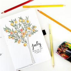 Bullet Journal Weekly Layout, Bullet Journal Cover Ideas, Bullet Journal Monthly Spread, Bullet Journal Banner, Bullet Journal Tracker, Bullet Journal How To Start A, Bullet Journal Writing, Bullet Journal Themes, Journal Covers