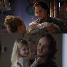 Cadence (First & last episode) Love You So Much, My Love, Last Episode, Create Image, Marry Me, Country Music, Nashville, Tv Shows, Drama
