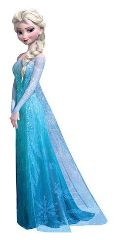 Elsa.png