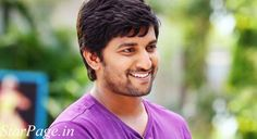 Nani new movie launch on Independence Day : Actor Nani is one of the successfulactorsof this year, also knownas banker star in Tollywood is ready with his next project. According to the latest buzz Nani is joining hands with director Virinchi Varma for his upcoming romantic drama flick,the movie will be officially launches on August 15th on the eve of Independence Day. Natural Star Nanai gave three successful movies this year Bhale Bhale Mogadivoy, Krishna Gaadi Veera Prema Gaadha and…