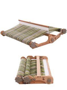 Ashford Webrahmen Knitter's Loom WB 70 - Wallberg-Strickmaschinen