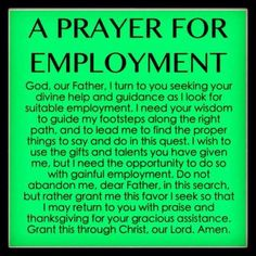 Great morning prayer :) Chrissy Kapp My Morning Prayers Prayer Scriptures, Bible Prayers, Faith Prayer, God Prayer, Catholic Prayers, Prayer Quotes, Power Of Prayer, Spiritual Quotes, Bible Verses