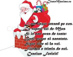 Image result for mesaje de craciun frumoase Christmas Messages, Funny, Fictional Characters, Holidays, Facebook, Xmas, Holidays Events, Holiday, Funny Parenting